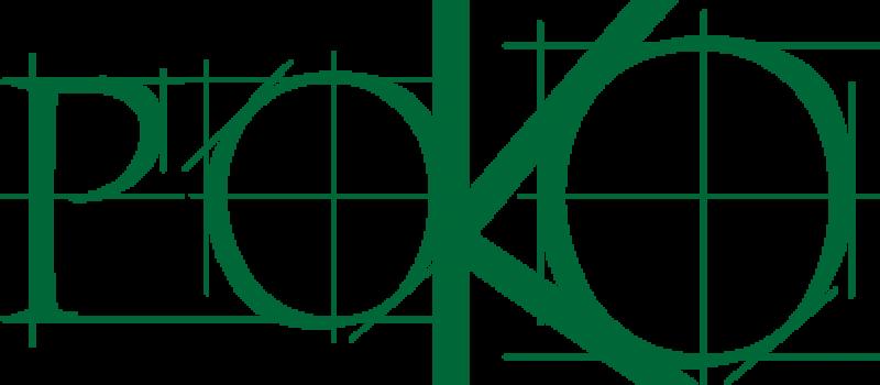 poko-logo_c